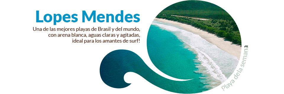 2-slide-praia-da-semana-lopes-mendes-es