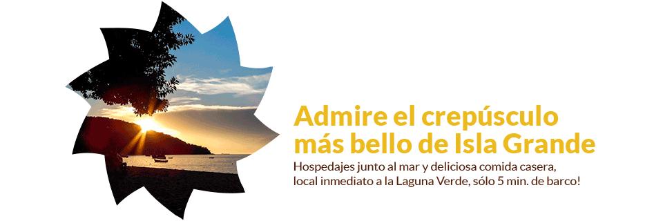 1-slide-hospedagem-aracatiba-ilha-grande-es