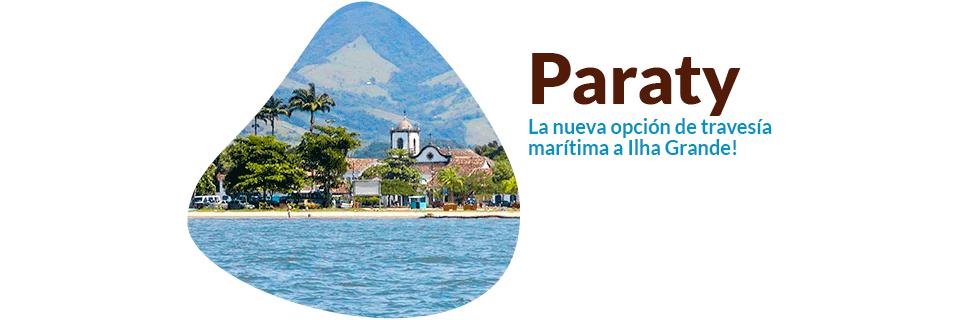 1-slide-barco-paraty-ilha-grande-es
