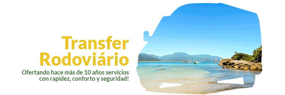 2-slide-transfer-rodoviario-ilha-grande-es