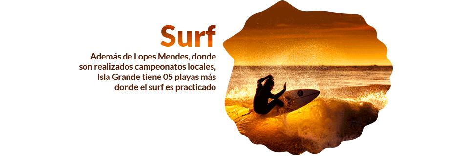 2-slide-atrativo-da-semana-surf-es