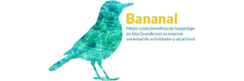 02-slide-pousadas-bananal-ilha-grande-es