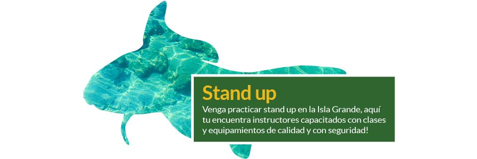 01-slide-atrativo-da-semana-stand-up-es