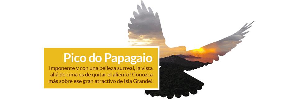 02-slide-atrativo-da-semana-pico-do-papagaio-es