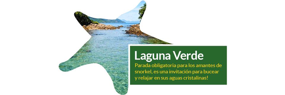 03-slide-atrativo-da-semana-lagoa-verde-es