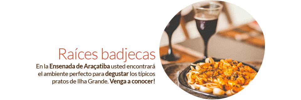 02-slide-gastronomia-enseada-de-aracatiba-es