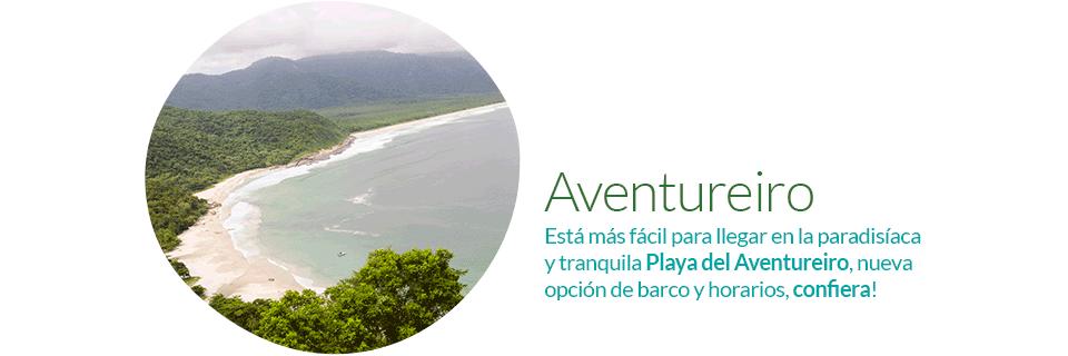 01-slide-aventureiro-ilha-grande-es
