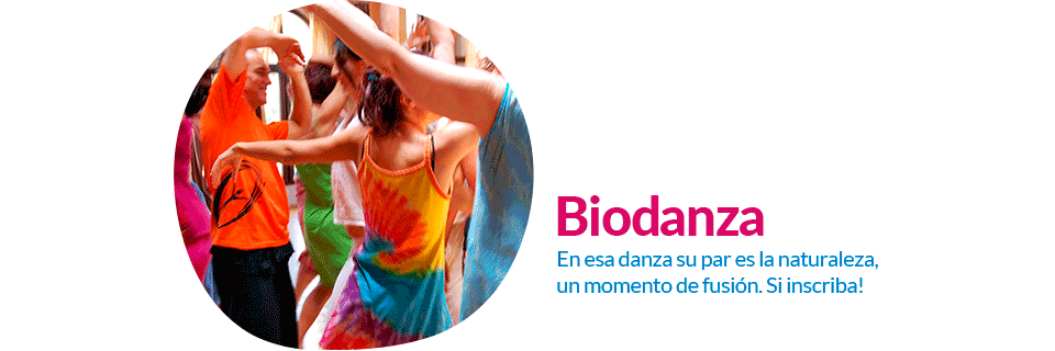 03-slide-biodanza-ilha-grande-es