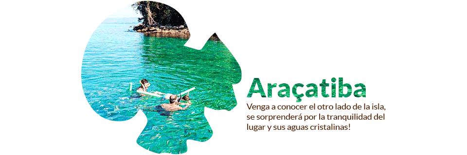2-slide-pousadas-em-aracatiba-03-es