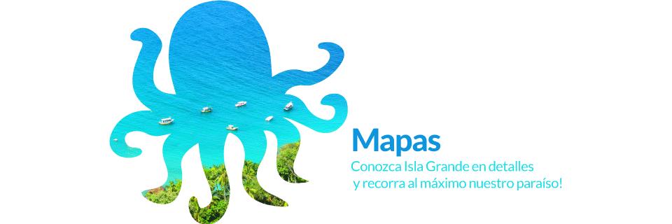 1-slide-mapas-ilha-grande-es